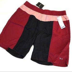 Barney Cools Swim Shorts NWT